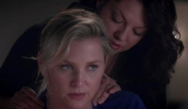 Callie Arizona 11.05