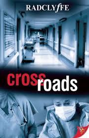 Crossroads by Raddclyffe
