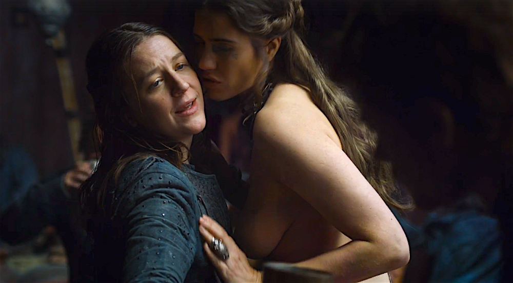 Gemma whelan sex, big assed sluts