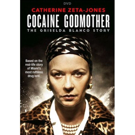 cocaine godmother catherine zeta jones frontpage