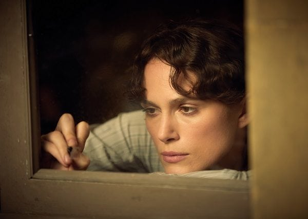 collette 2018 keira knightley 2