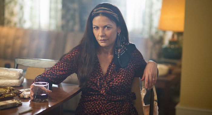 griselda kitchen cocaine godmother.jpg