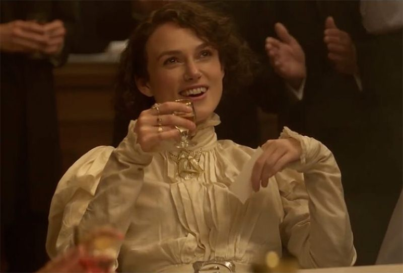 keira knightley is collette2
