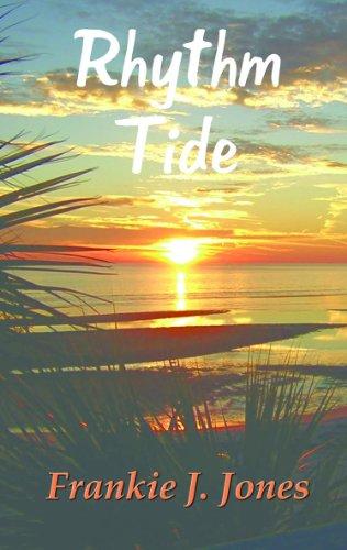 rhythm tide by frankie jones