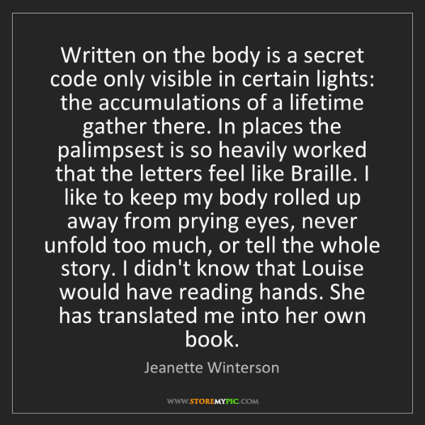 written-body-secret-code-visible-lights-accumulations-lifetime-gather-quote-on-storemypic-f503d
