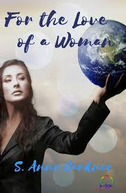 s anne garnder for the love of a woman pic