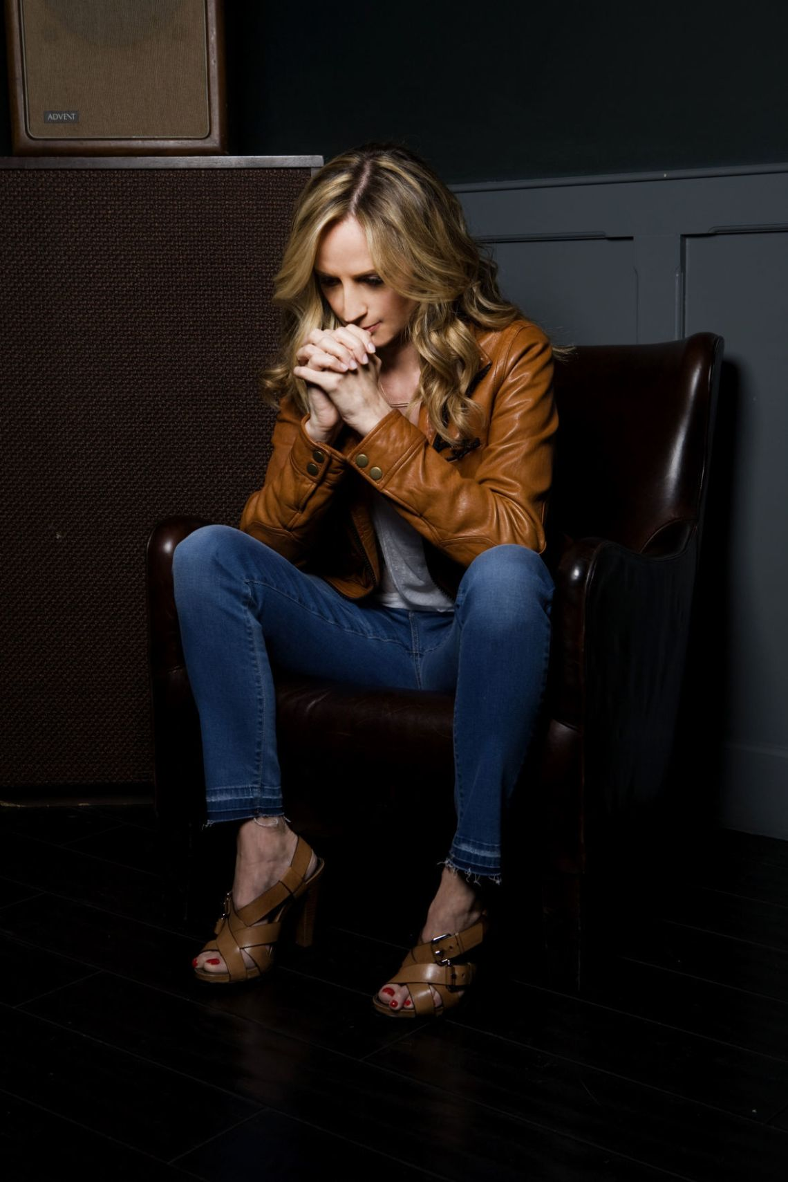 sweet_chely_wright
