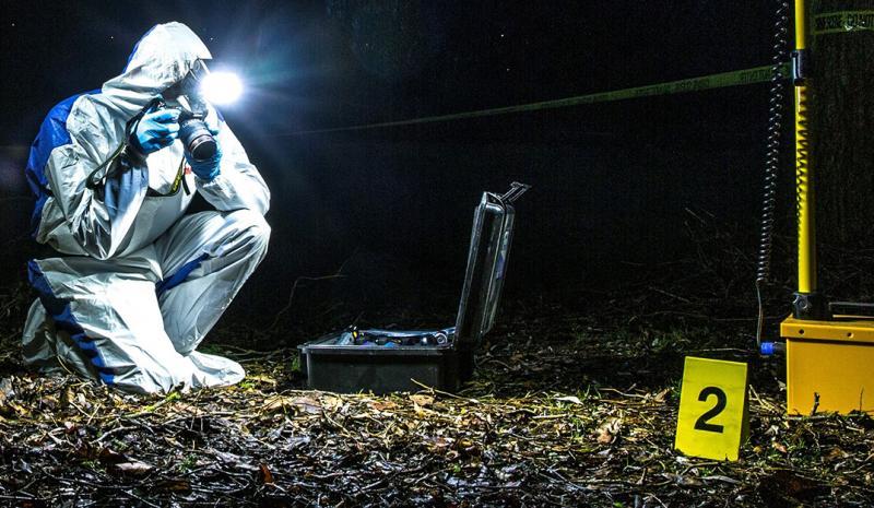 forensic pic scene.jpg