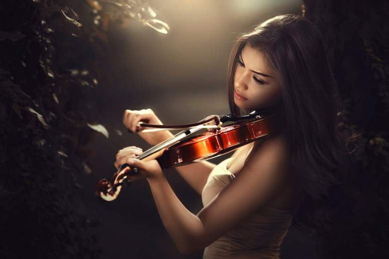 violin-bow-juliet-violinist