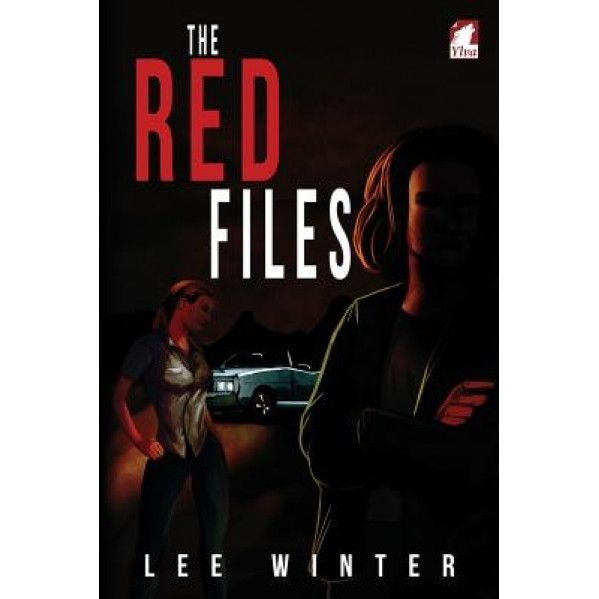 lee winter red files