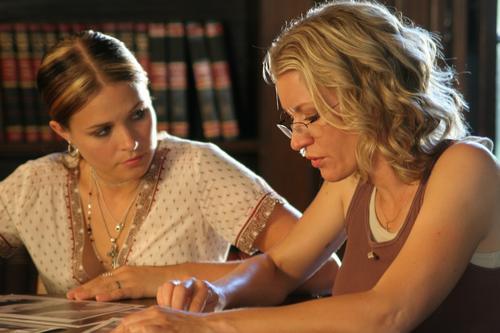 teacher student lesbian love